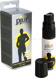 Мужской спрей pjur superhero spray 20 ml